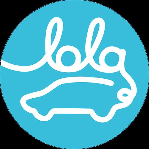 Lola Drives